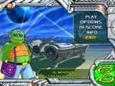 新浪游戏_《青蛙祖玛太空篇》试玩