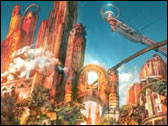 新浪游戏_《最终幻想12》高清晰预告片