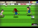 flash游戏大赛
