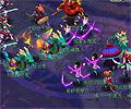 35联紫竹林VS洞庭湖