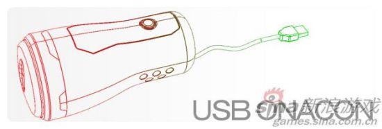 USB OnaCon