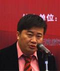 久之游副总裁吴军