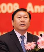 北京市委宣传部陈冬副部长