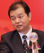 北京金山求伯君董事长
