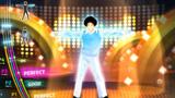 《迈克尔杰克逊:生涯》画面