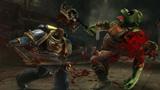 《战锤40K:星际战士》火爆新图