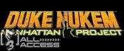 毁灭公爵:曼哈顿计划(Duke Nukem)