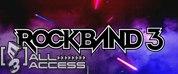 摇滚乐队3(Rock Band 3)