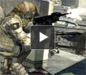 E3 《幽灵行动》视频首曝