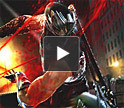 E3 《忍龙3》实玩影像公布
