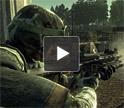 E3 《战地3》E3预告及试玩