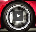 E3 《极限竞速4》实玩影像