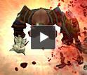 E3 《火炬之光2》E3预告片