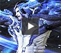 E3 《混乱统治》E3预告片