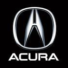 讴歌(Acura)