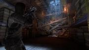 《极度恐慌3》游戏画面(二)