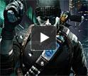 E3 《掠食2》E3现场实玩