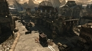 《战争机器3》游戏画面(九)