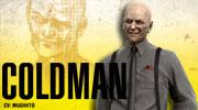 COLDMAN(科尔德曼)