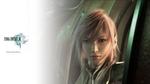 《最终幻想》壁纸下载
