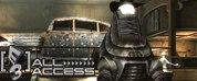 辐射:新维加斯(Fallout:New Vegas)