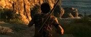 PC/PS3/X360《哥特王朝4》宣传片