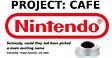 E3 任天堂将发布Wii2
