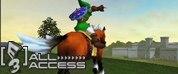 塞尔达传说:时之笛 3D(Ocarina of Time 3D)