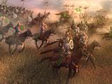 真实战争:1242(Real Warfare:1242)