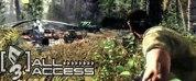 《使命召唤:黑色行动》官方宣传片