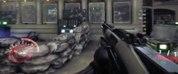 PC/PS3/X360《孤岛危机2》宣传片