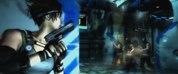 PS3/XB360《恐水症》宣传片