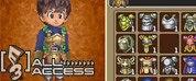 勇者斗恶龙9(Dragon Quest IX)