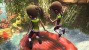 《Kinect大冒险》最新截图