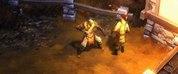 PC《暗黑破坏神3》工匠展示