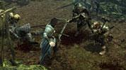 《指环王:北方战争》最新截图