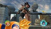 《龙珠 猛烈冲击2》最新截图