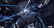 《死亡空间2》游戏画面(六)