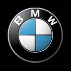 宝马(BMW)