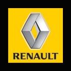雷诺(Renault)