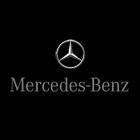 奔驰(MERCEDES-BENZ)