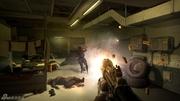 《杀出重围3》游戏画面(四)