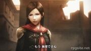 《最终幻想 零式》画面(十)
