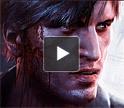 E3 《寂静岭9》E3故事预告