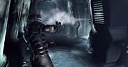 《死亡空间2》游戏画面(九)