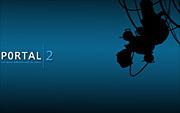 《传送门2》游戏壁纸(二)