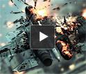 E3 《皇牌空战7》E3宣传片
