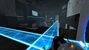 《传送门2》游戏画面(九)