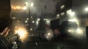 《杀出重围3》游戏画面(九)