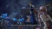 《最终幻想13-2》游戏画面(十)